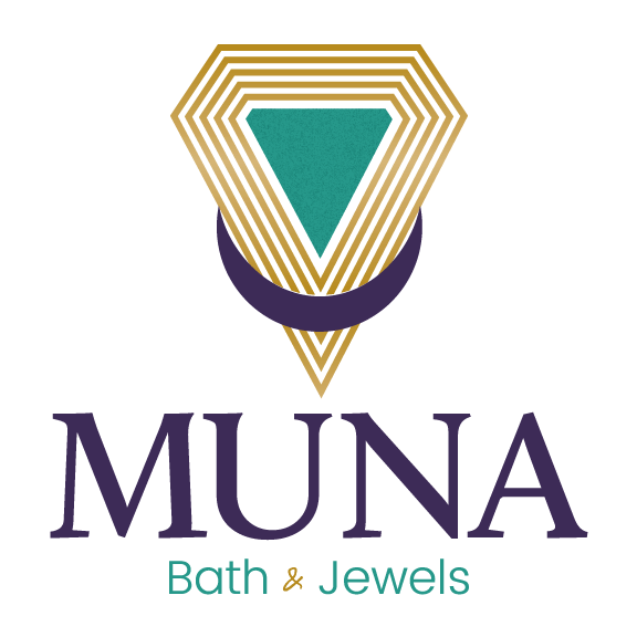 muna bath & jewels