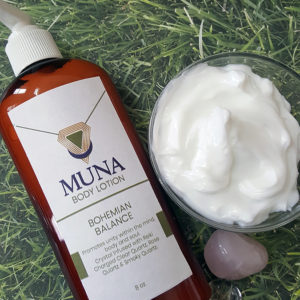 muna-body-lotion-bohemian-balance