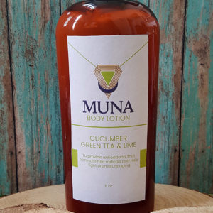 muna-body-lotion-cucumber-green-tea-lime