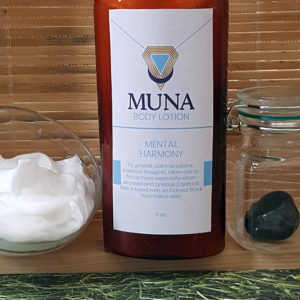 muna-body-lotion-mental-harmony