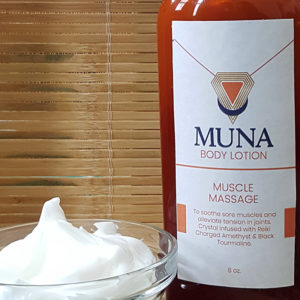 muna-body-lotion-muscle-massage