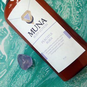 muna-body-lotion-peaceful-aura
