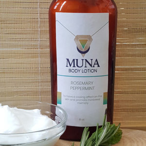 muna-body-lotion-rosemary-peppermint