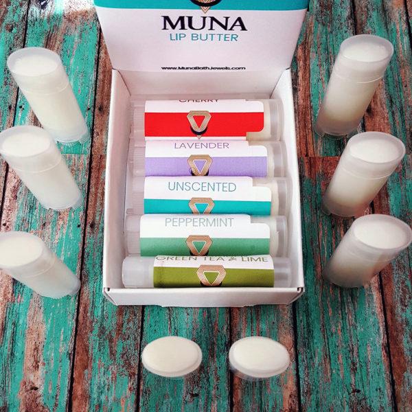 muna-display-multi-pack-lip-butter-v1