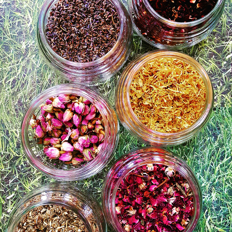 muna-herb-jars