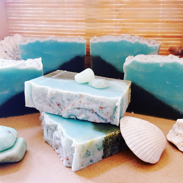 summer-soap-of-the-season