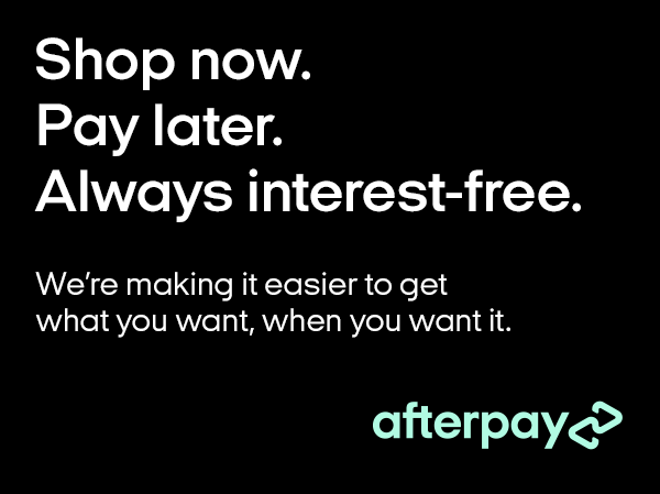 afterpay_popup